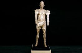 В Лондоне установят памятник Генри Куперу