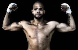 35-летний Йоан Пабло Эрнандес возвращается на ринг