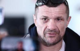 Мирко Филипович пережил инсульт после боя с Нельсоном, объявил о завершении карьеры