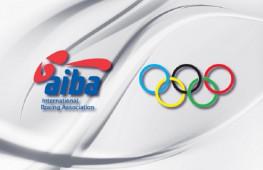 Конакбаев станет вторым претендентом на пост президента АИБА
