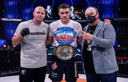 Взлет и падение карьеры Емельяненко объяснил эксперт UFC Gym Russia