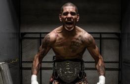 Алекс Перейра и Андреас Михайлидис проведут бой на UFC 268