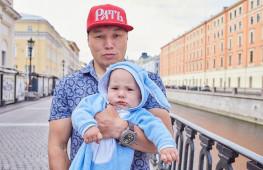 Руслан Проводников: Сейчас у меня нет мотивации для возвращения