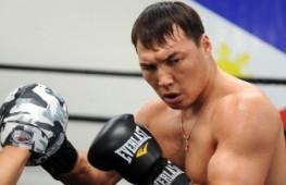 Руслан Проводников может вернуться на боксерский ринг