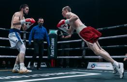Новогодний турнир в Сочи: Состав пар на финал и лучшие моменты шестого дня
