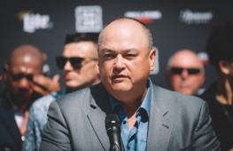 Емельяненко, Харитонов, Минаков и Корешков могут стать участниками первого турнира Bellator в России