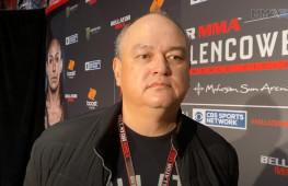Федор Емельяненко не горит желанием драться с Вердумом, — Глава Bellator рассказал, какие варианты предлагают Федору