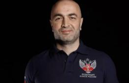 Интервью с одним из лучших тренеров по физической подготовке - Али Пидуриевым