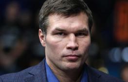 Григорий Дрозд дал прогноз на грядущий бой Михаила Кокляева с Артемом Тарасовым
