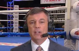 Тедди Атлас: Покажите мне простака, который думает, что Ковалев может выиграть по очкам в Лас-Вегасе