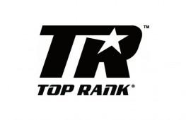 Top Rank выиграла торги на право проведения боя Белтран-Андреев