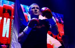 Эдуард Трояновский подумает о завершении карьеры