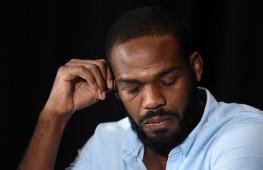 Ариэль Хелвани: Не похоже, что UFC готовы платить цену Джонса сейчас