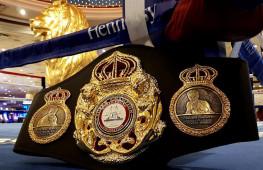 WBA выставила на торги 4 боя: Ломаченко, Ахмадалиев, Миллер, Шуменов