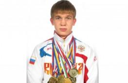 Дунайцев:  Хочу завоевать олимпийское золото и доказать, что по-прежнему являюсь самым сильным в мире