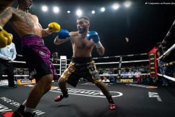Реакция боксерского сообщества на результат боя Шахназарян — Саруханян