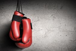 Лебзяк: Я пока не знаю, как оценивать решение объединить в нашей стране профессиональный и любительский бокс