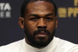 Джон Джонс высказывает недовольство: У UFC еще есть время поступить правильно