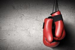 Сборная России стала второй в медальном зачете на Чемпионате Европы по боксу