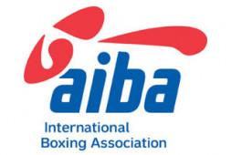 Адлан Абдурашидов получил олимпийскую лицензию решением AIBA