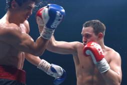 5 день: Дневник боксерского турнира в Сочи (6 января)
