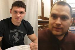Руководитель команды «Рать» Александр Скаредин о подписании Романа Копылова в UFC