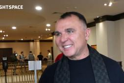 Что с Ломаченко | Ситуация Фьюри-Джошуа-Усик | Тестовый срок для Ковалева (видео)
