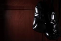 4 марта в Краснодаре состоялся боксерский вечер