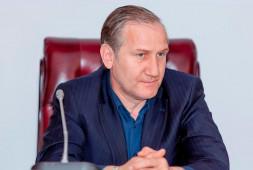 Маирбек Хасиев изменил результат главного боя шоу ACB 52