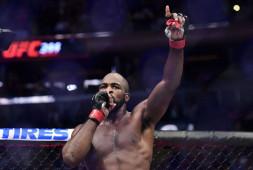 Кори Андерсон: За два боя в Bellator я заработал вдвое больше, чем за 15 боев в UFC