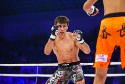 ACA проведет свой первый турнир в Казани