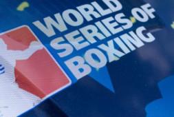 Судаков: Боксеры, завоевавшие путевки на ОИ в WSB, должны будут провести еще по одному бою в WSB