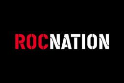 Объявлено о слиянии компании Гэри Шоу с Roc Nation Sports