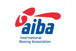 Конгресс AIBA принял новую конституцию организации