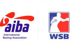 WSB: Сборная России победила команду Китая со счетом 5-0