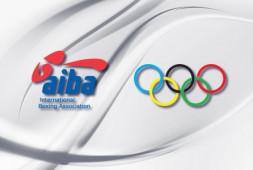МОК по-прежнему озабочен отсутствием реформ в AIBA