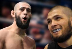 Хабиб проведет переговоры с UFC | Новости о Чимаеве | Бетербиев заболел (видео)