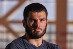 WBC: Бой Бетербиева и Смита запланирован на 18 сентября