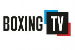 Телеканал «БоксТВ» запускает архивные бои российских профи-боксеров