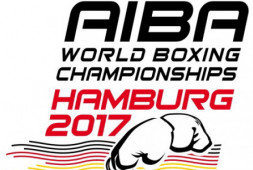 Василий Егоров завершил выступления на ЧМ-2017, проиграв боксеру из Казахстана