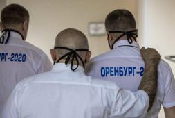 По итогам чемпионата России отстранены семь судей