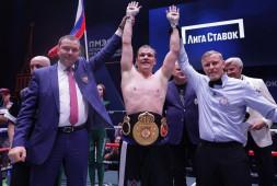 Федор Чудинов о бое с Канело: Думаю, его команда не согласится на это