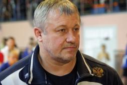 Умер Владимир Воронов