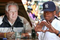 Gary Shaw Productions и Roc Nation Sports прекратили сотрудничество