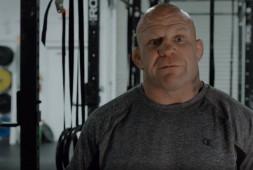 Джефф Монсон рассказал, как UFC послала его бить Федора Емельяненко в Pride, о бое и звонке Путина