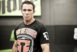 Джейк Шилдс: В Professional Fighters League водятся большие деньги