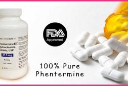 Токсиколог рассказал о действии фентермина и о проблемах с пищевыми добавками