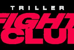 Triller запустит реалити-шоу с участием боксеров-любителей