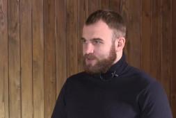 Денис Гольцов: У Дадашева в прошлом уже были проблемы со здоровьем