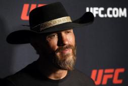 Объявлен новый соперник для Дональда Серроне на UFC on ESPN 24